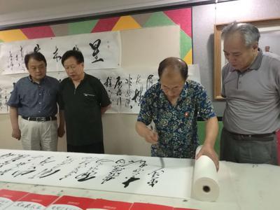中国幼教联盟工作委员会丨传递时代领跑者精神