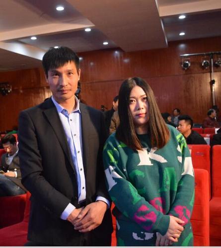 宋家臣:应邀出席歌手齐航《在和平年代》新闻发布会